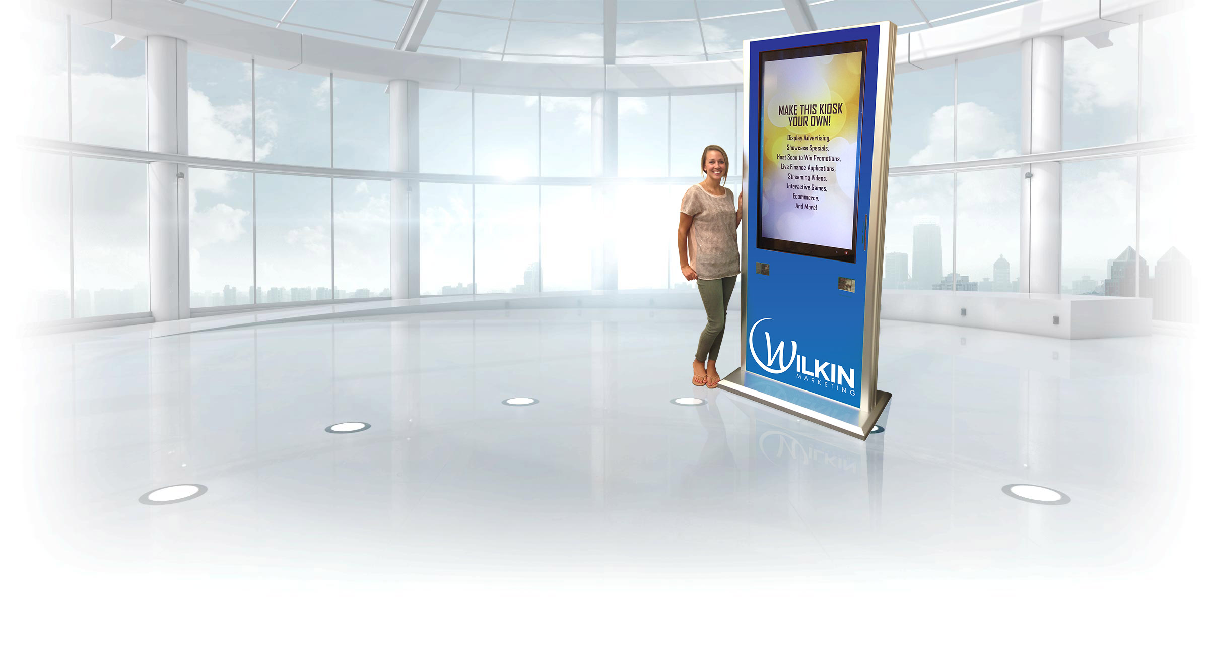 showroom_blank_kiosk_wilkin2