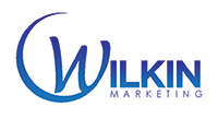 Wilkin Marketing