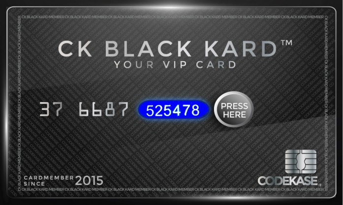 CK_blackcard827