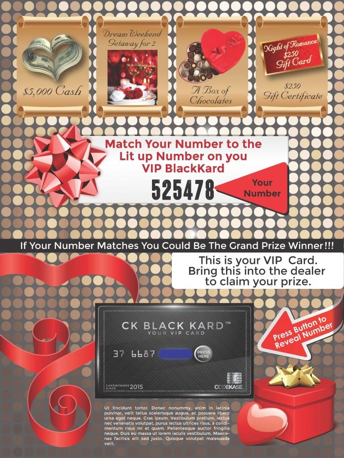 Valentines - 9x12 Bifold_Page_2