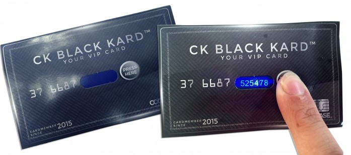 blackkard_