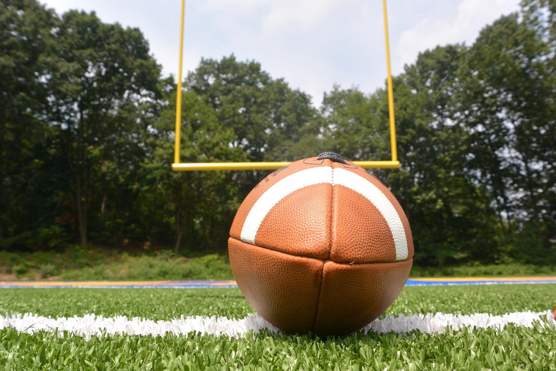 football-1053509_1920