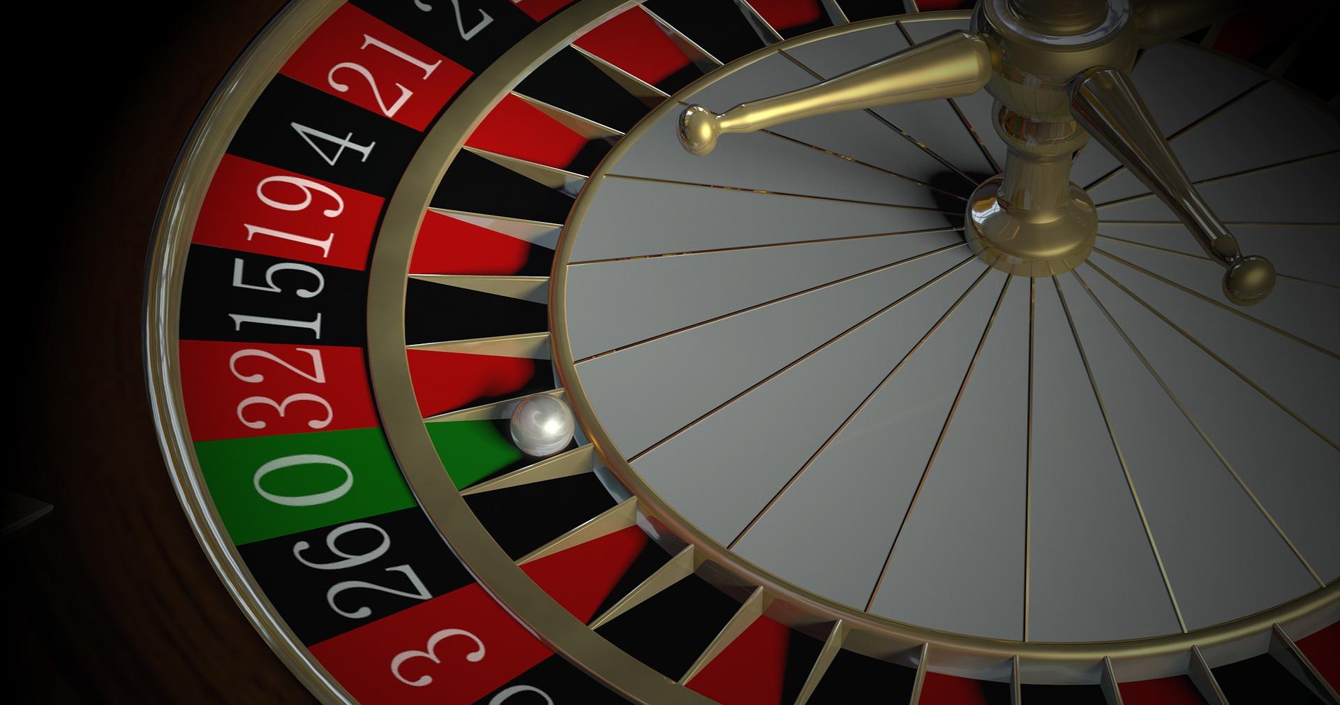 gambling-2001129_1920
