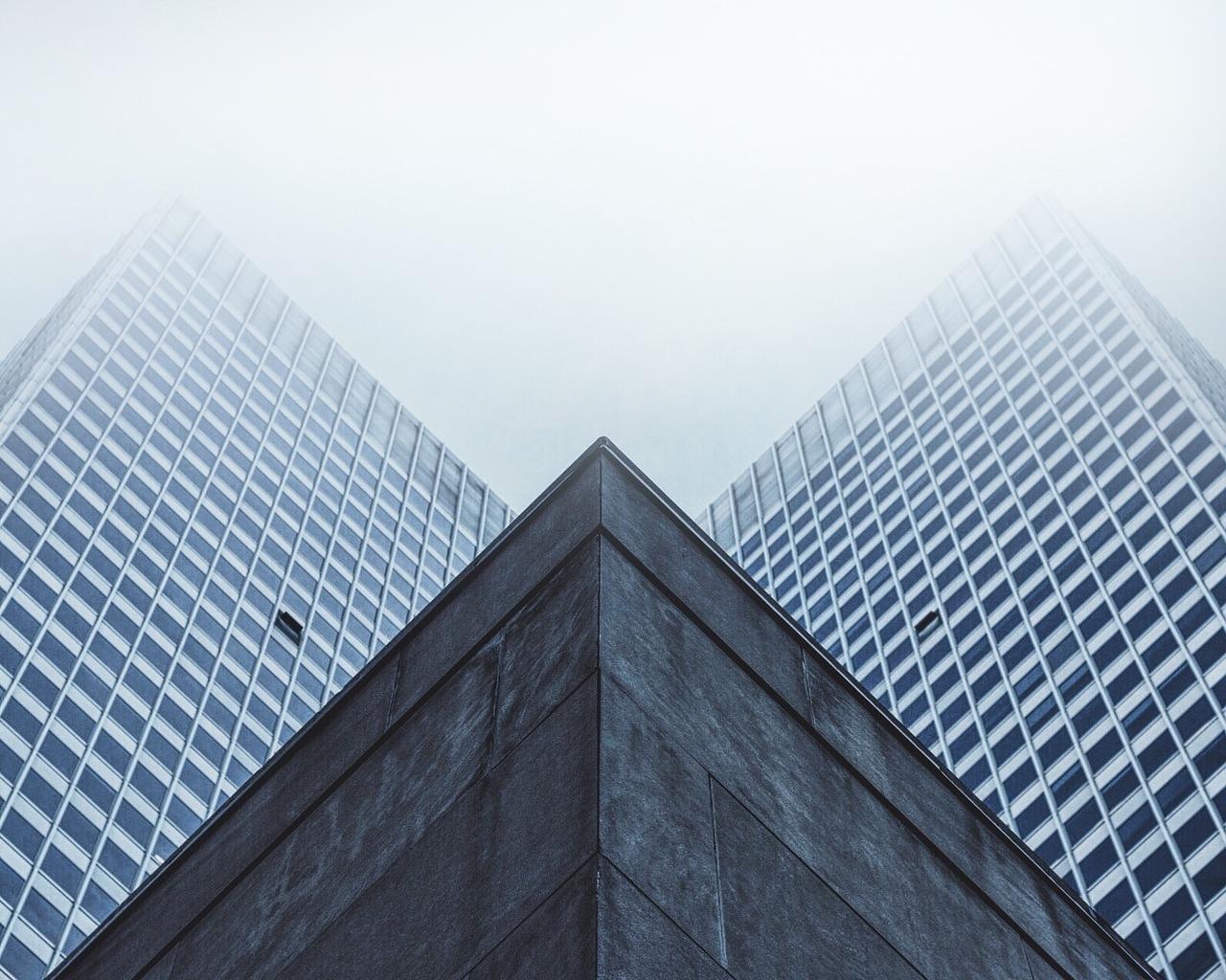 skyscraper-1245909_1280